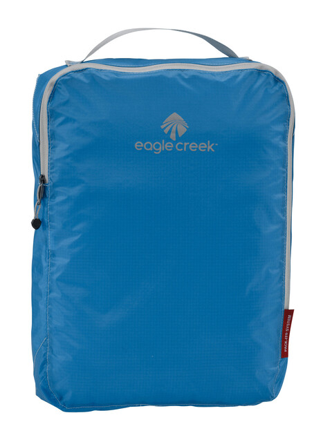 Eagle Creek Pack-It Specter Cube S brilliant blue